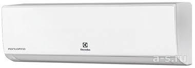 Electrolux EACS-I18 HM/N3