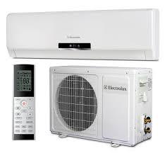 Electrolux EACS-/I-07HM/N3
