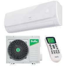 Ballu BSWI-09HN1/EU inverter