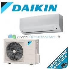 Daikin RXB50C/FTXB50C