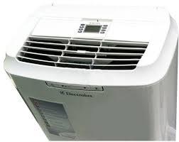 Mobilais kondicionieris Electrolux EACM-12EZ/N3